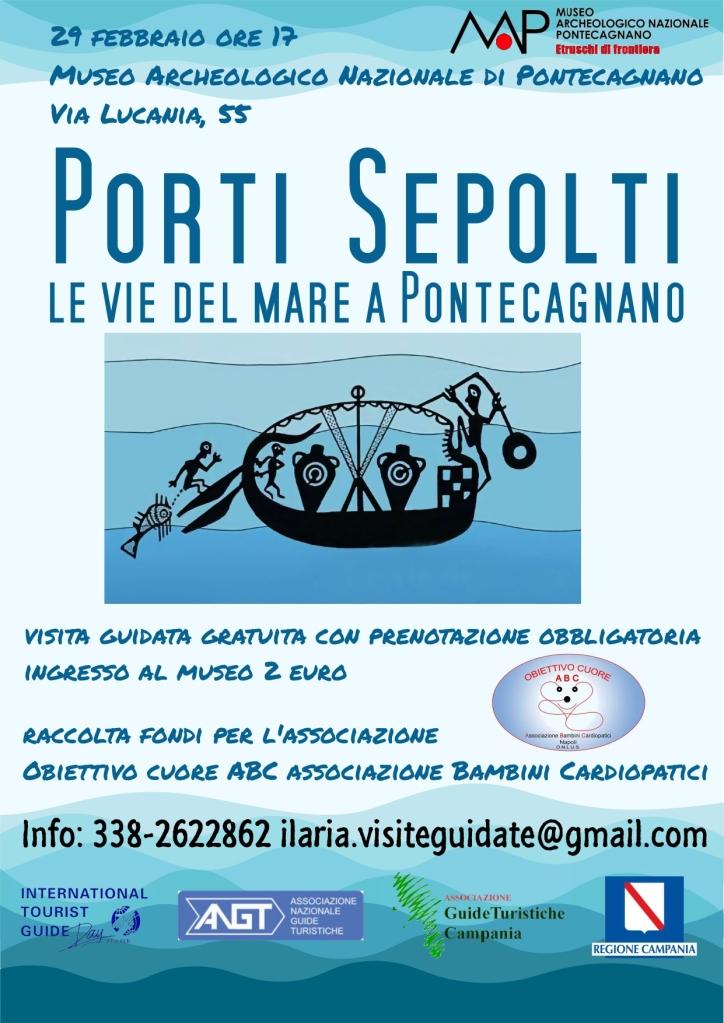 PONTECAGNANO (SA) - 29 febbraio